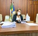 Câmara de Igarassu paga primeira parcela do 13º salário aos servidores