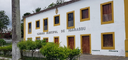 Seguindo recomendação, Câmara de Igarassu adota trabalho remoto por 14 dias